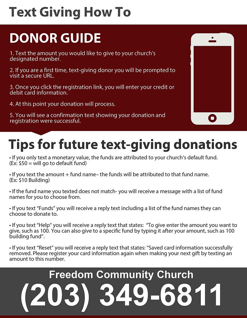 w-Text-Givingv3